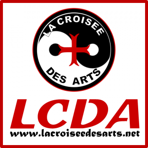 Ecussons LCDA