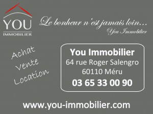 logo-YOU