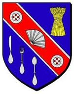 logo_mairie_andeville
