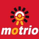 logo_motrio