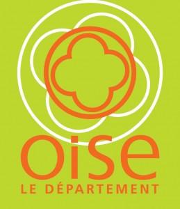logo_vert5_oise