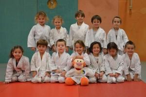 2013-12-06_baby_judo