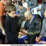 DSC_1610 - Nicolas Brisson (-90kg) veste adidas