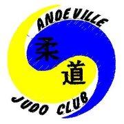 logo_judoclubandeville