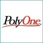 logo_polyone