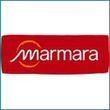 logomini_marmara2