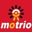 logomini_motrio