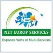 logomini_net_europe_service