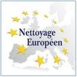 logomini_nettoyage_européen