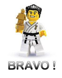 bravo_lego_judo