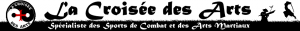 la_croisee_des_arts_logo