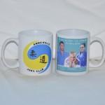 mugs_JCA
