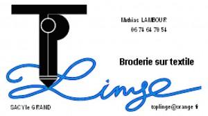 top_linge_logo