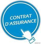 bouton_assurance