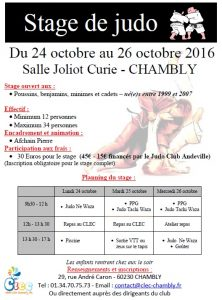 stage-chambly-10-2016