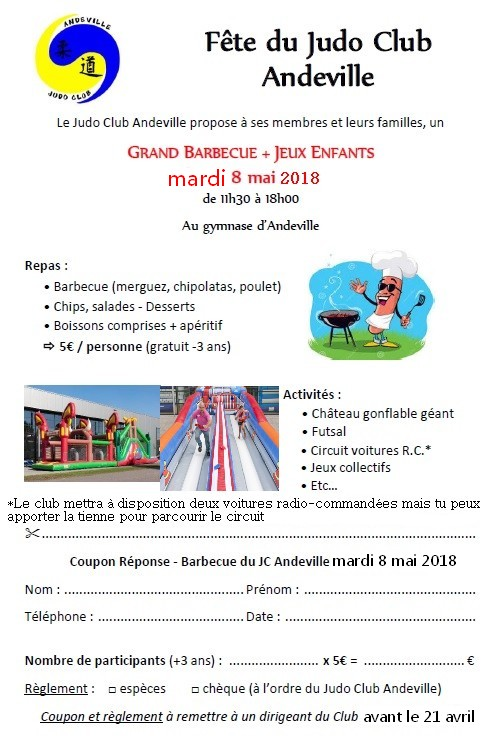Fête-JCA-2018