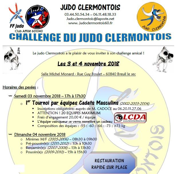 Clermont_11_2019