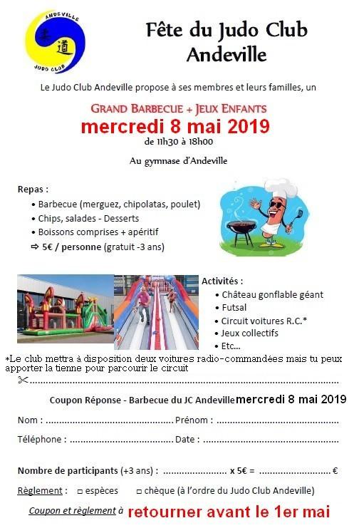 Fête-JCA-2019